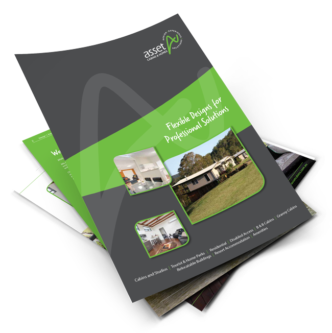 Company-Brochure-icon